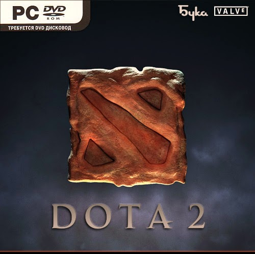 Download Dota 2 v580 Full Version