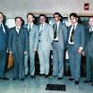 Αρχαιρεσίες 1978