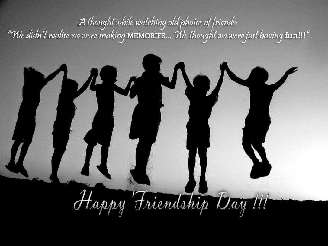 Happy Friendship Day Latest Happy Friendship Day Messages Sms 2014