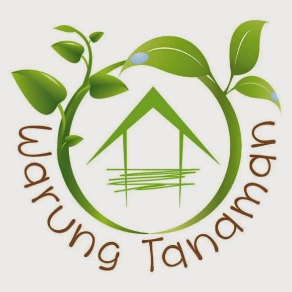 WARUNG TANAMAN LANDSCAPE
