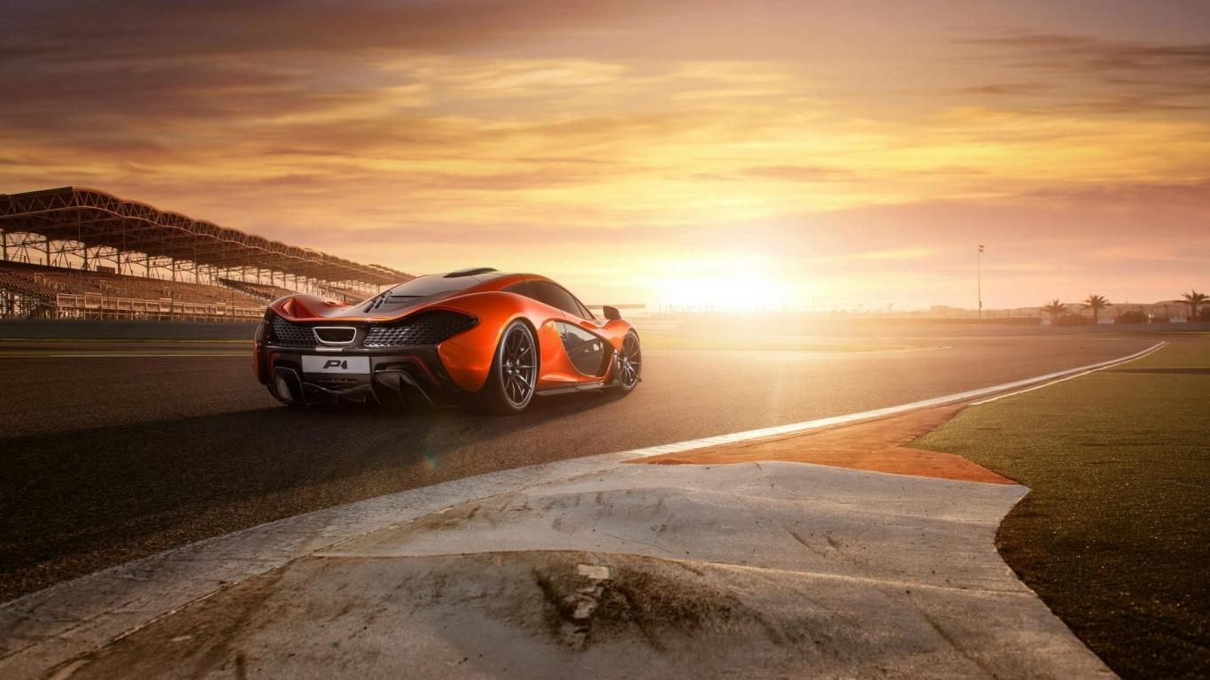 صور وخلفيات سيارات حديثة 2017 - أجدد وأحدث صور السيارات ... Race 2 Wallpapers Hd