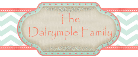 The Dalrymple Family