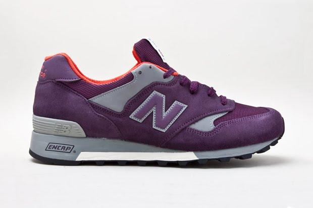 new balance 577 ngk