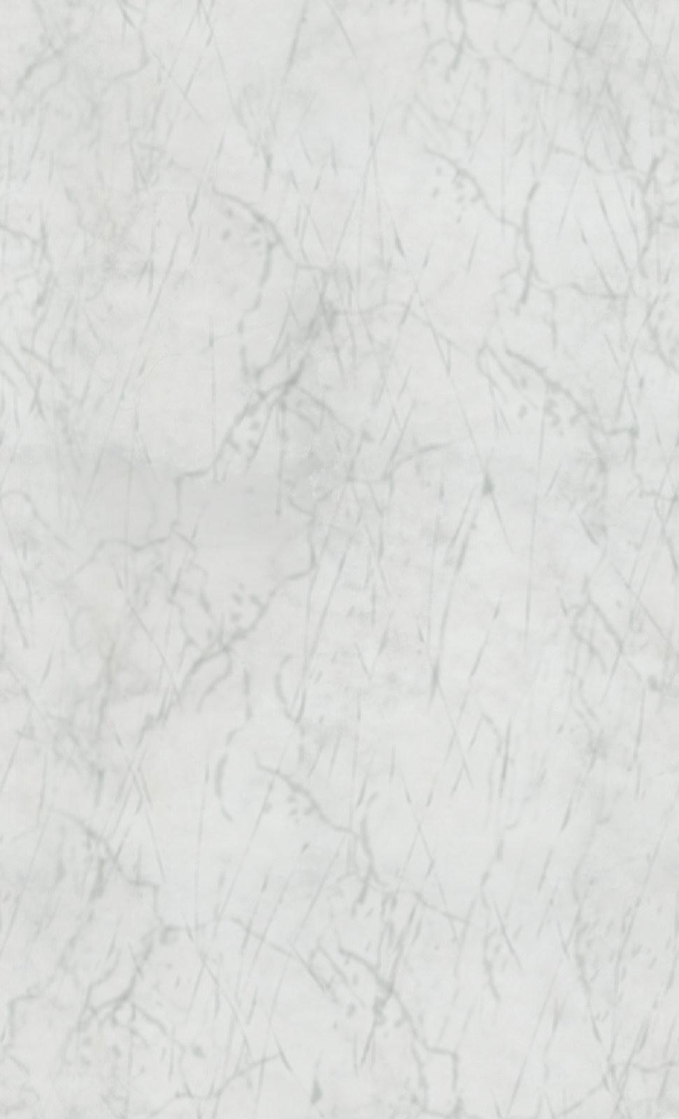 Seamless White Marble : Swtexture free architectural textures white marble