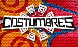 COSTUMBRES POR TV PERU
