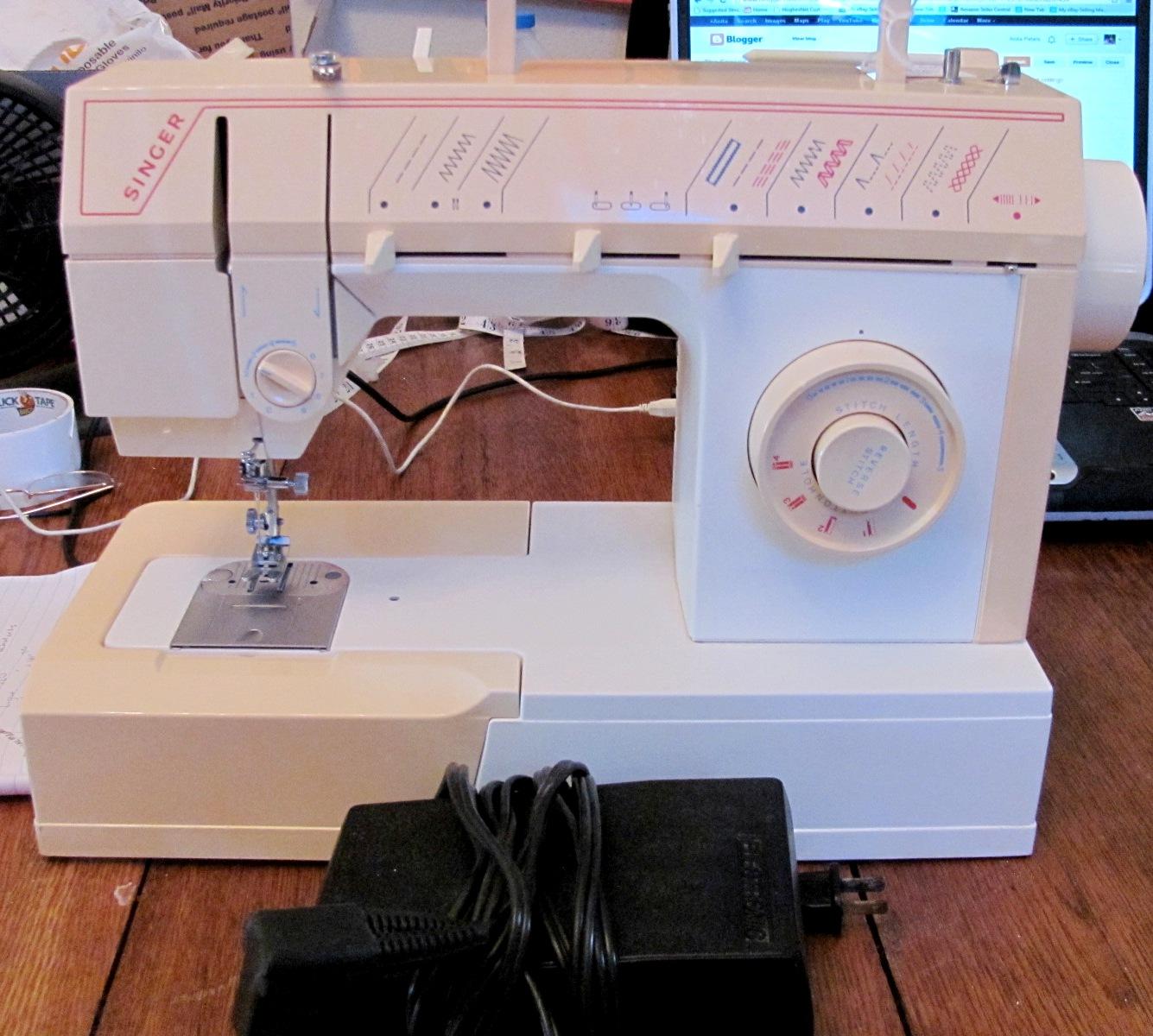 the sewing machine rescue singer 5808c rh sewingmachinerescue blogspot com singer 5808c manual español singer 5808c manual download