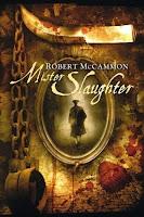 https://www.goodreads.com/book/show/6505314-mister-slaughter