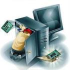 Montando o próprio PC