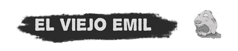 El viejo Emil