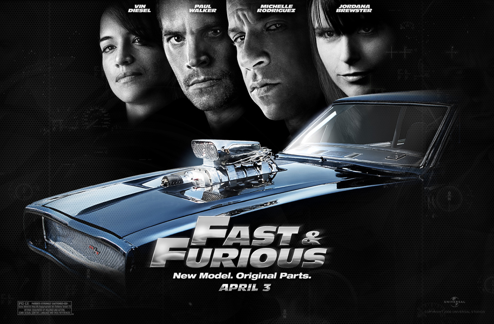 http://1.bp.blogspot.com/-B6TJqBDuUgI/T0OnkqnWRkI/AAAAAAAA5cQ/8U7s7YwhmKU/s1600/Vin_Diesel_in_The_Fast_and_the_Furious_4_Wallpaper_1_800.jpg