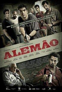 Baixar Filme Alemão Nacional Torrent Download