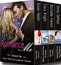 http://www.freeebooksdaily.com/2015/01/romance-me-boxed-set-by-susan-hatler.html
