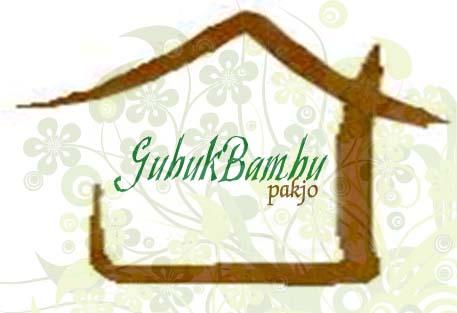 Gubuk Bambu