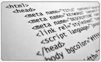 cara mengetahui meta tag blog