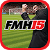 Football Manager Handheld 2015 v6.0 Apk