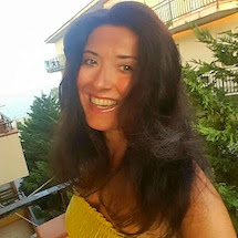 Intervista a Izabella Teresa Kostka, poetessa, scrittrice, musicista