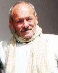 Sr. Mohammad Saadi Diab Al Tamimi