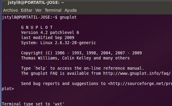 convert postscript to pdf ubuntu