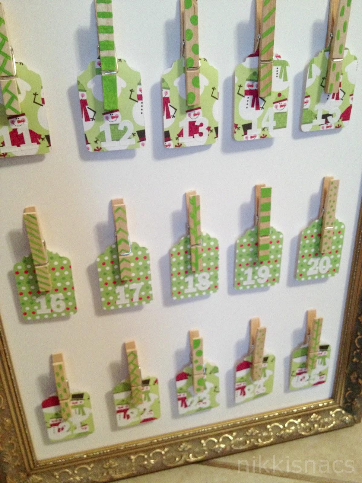 http://1.bp.blogspot.com/-B6apH4UYGZw/UQIVXeQBeWI/AAAAAAAAF10/KzExssCx8KU/s1600/christmas+advent+calendar+edit.jpg