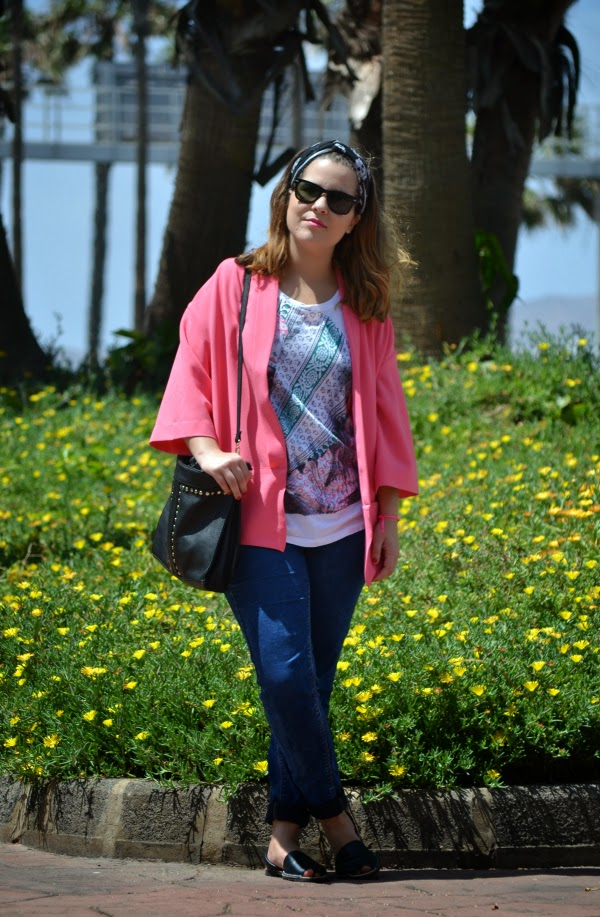 look_outfit_con_kimono_menorquinas_nudelolablog_01