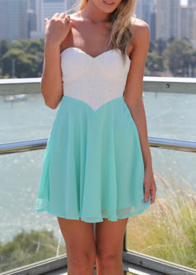 http://www.shein.com/Blue-Strapless-Backless-Pleated-Dress-p-209766-cat-1727.html?aff_id=3465