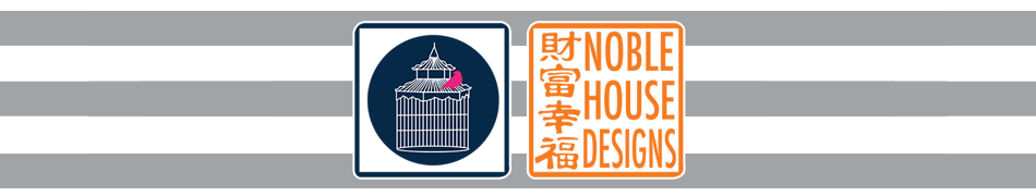 Noble House Designs
