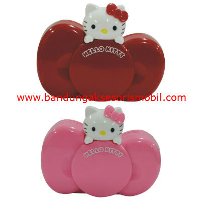 Parfume Hello Kitty KT-445