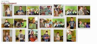 http://zsp-napachanie.pl/?szkola=3&id=4&k=15