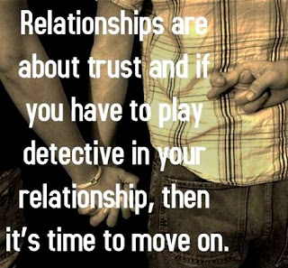 Quotes About Moving On 0022 5