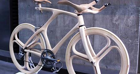 Yojiro Oshima. La madera como base del diseño