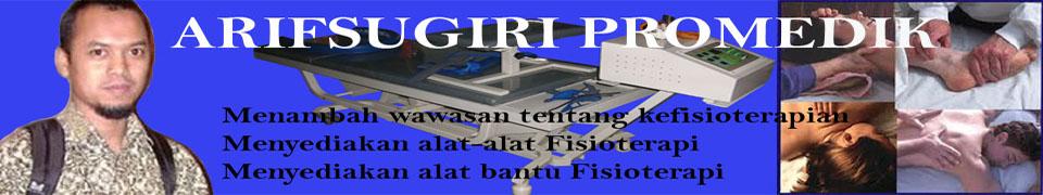 ARIF-SUGIRI'S WEBBLOG