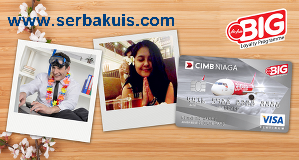 Kontes Foto Holiday On Us Berhadiah Travelling ke Destinasi Pilihanmu
