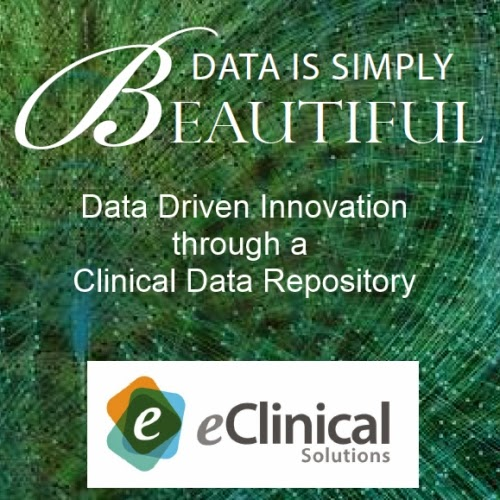 Clinical Data Respository