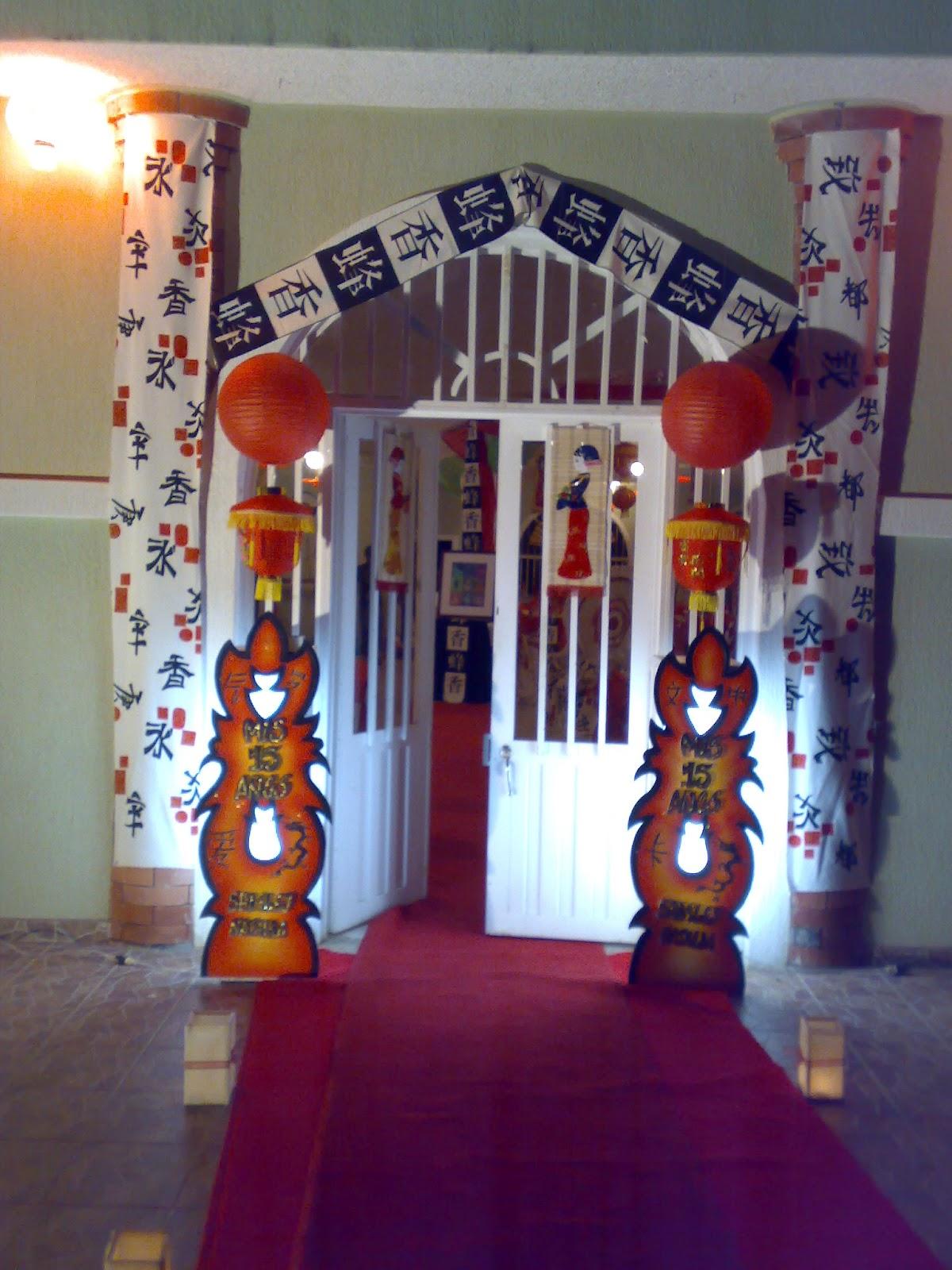 Moussaka eventos sas fiesta oriental for Decoracion oriental