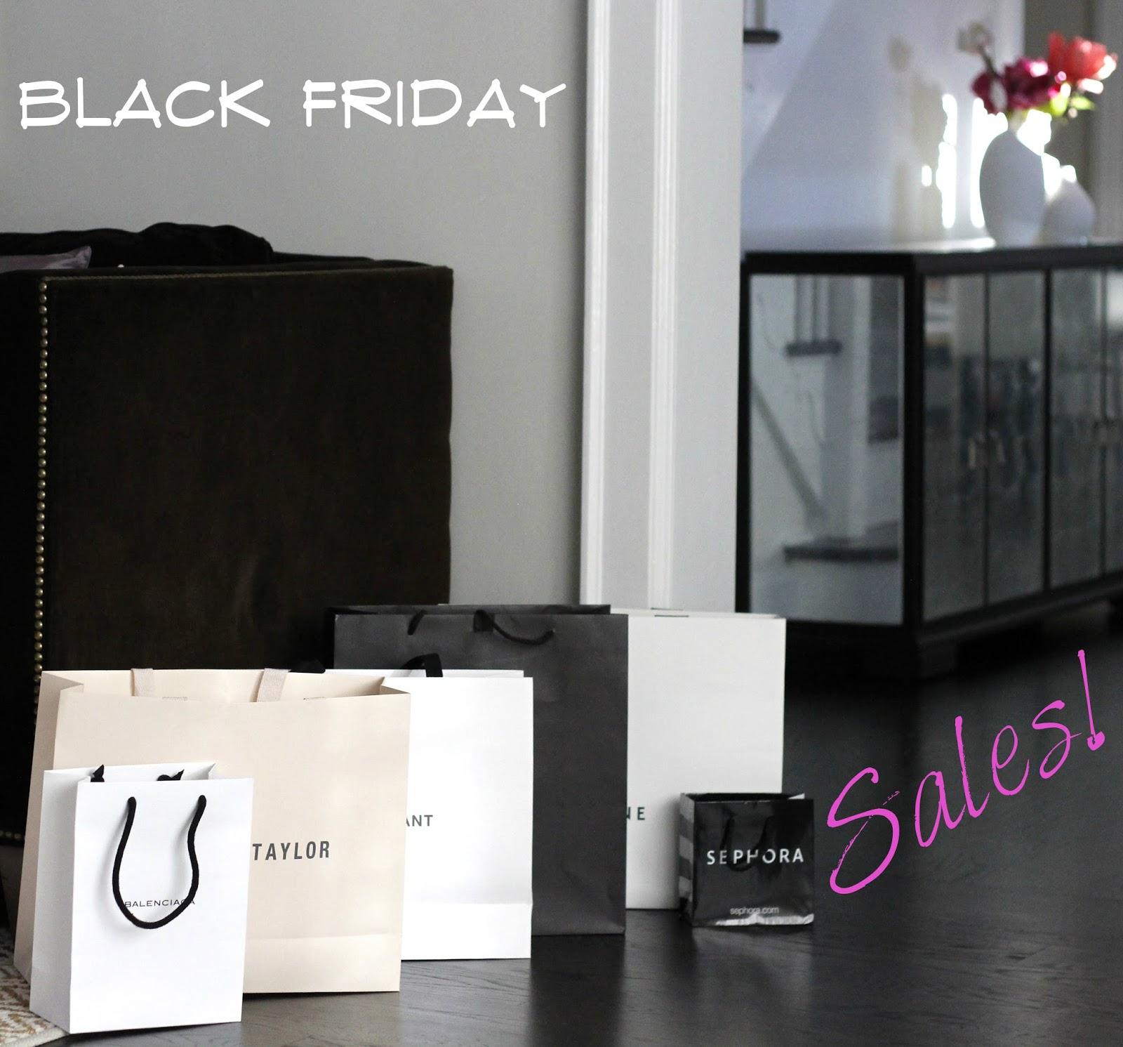 Black_Friday_Sales_photo