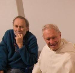 Pier Giorgio Camaioni presenta Pier Paolo Ruffinengo