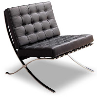 Architecture Chair1