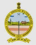 CGWB Recruitment,May-2015