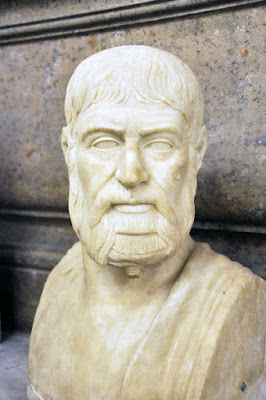 spartalı komutan pausanias