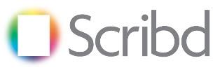 Cara Mudah Mendownload File Pdf di Scribd com