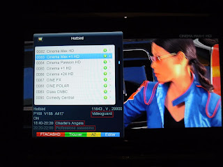 IPTV STARSAT SR-2000 HD M3U FILE