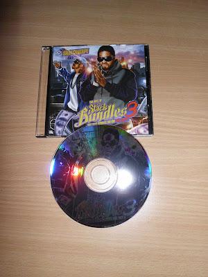 Snatchatape-Best_Of_Stack_Bundles_3_The_Max_Bundles_Edition-Bootleg-2011-UMT