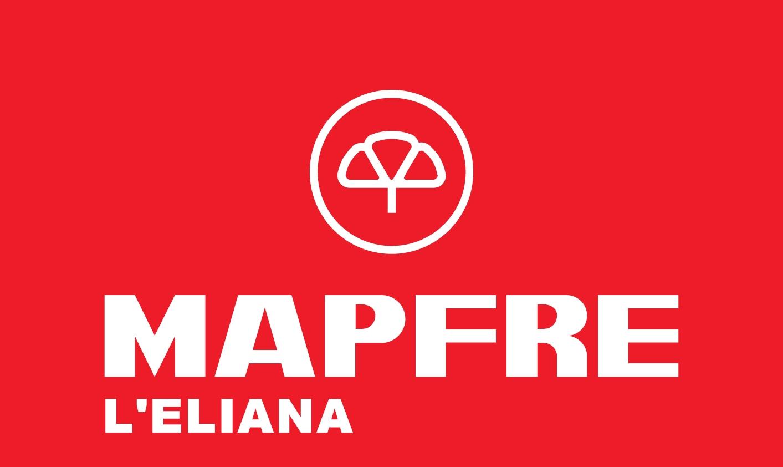 MAPFRE L'ELIANA