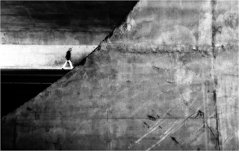 Emerging Photographers, Best Photo of the Day in Emphoka by Hanno De Boer, https://flic.kr/p/wVVNTz