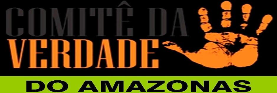 Comitê da Verdade do Amazonas