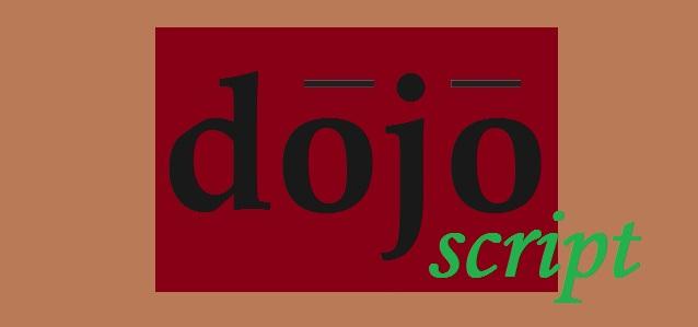 Dojo Lightbox