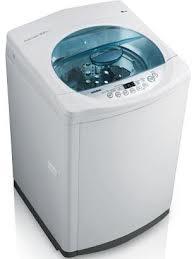 Da os mas frecuentes lavadoras digitales como repararlas - Lavadora sin agua ...