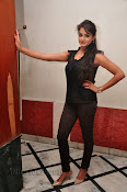 Asmita Sood Photos at Adu Magadra Bujji Movie Success Meet-thumbnail-16