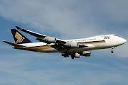 Labels: Singapore Airlines Cargo (singapore airlines cargo sfp pict gian braun album )