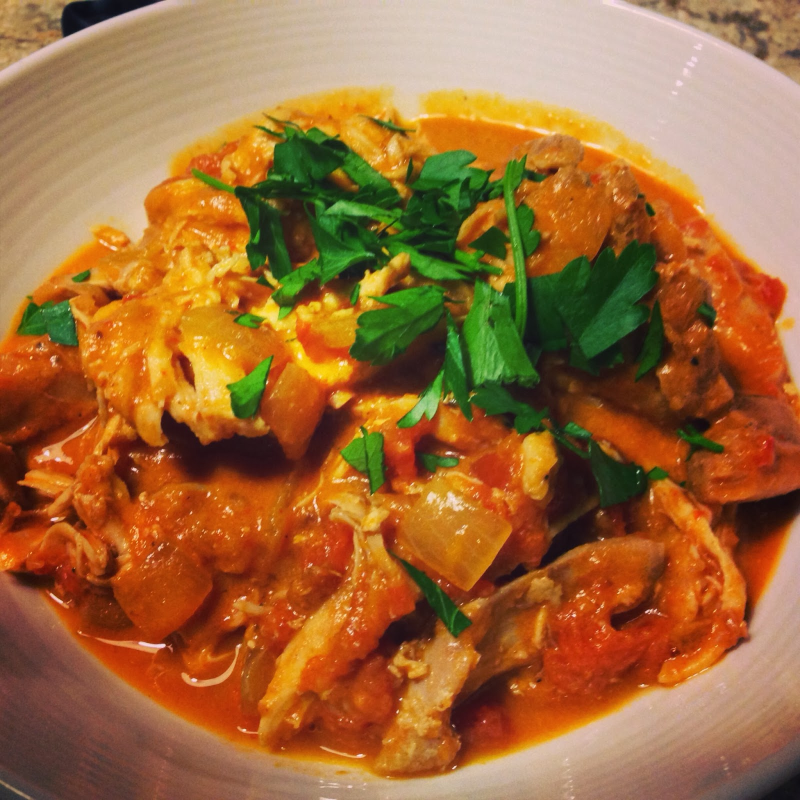 eggs key west chicken african chicken peanut stew west african chicken ...